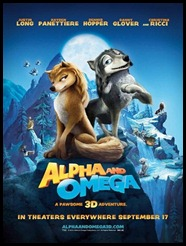 Alpha.and.Omega.2010.DVDRip.LATiNO