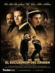 el_escuadron_del_crimen (Custom)