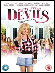 pretty-little-devils-dvd-2008-14187945 (Custom)