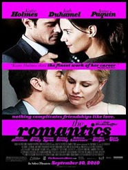 The-Romantics-2010 (Custom)