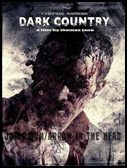 Dark_Country