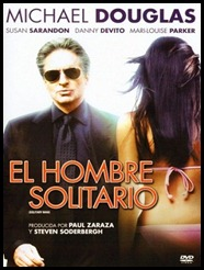 El_Hombre_Solitario