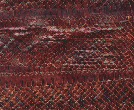Amazing Snake Skin Wallpapers, Snake Skin Patterns, Snake Skin Textures