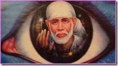 Shri Sai Baba Baba