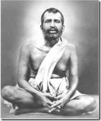 Sri_Ramakrishna_Paramhansa