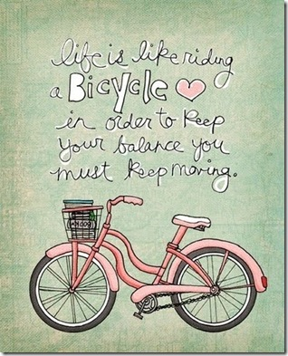 life_is_like_bicycle