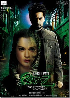 Raaz_2