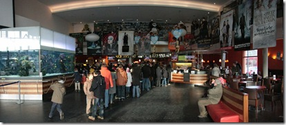 robert bday theater_7612 Panorama (1024x444)
