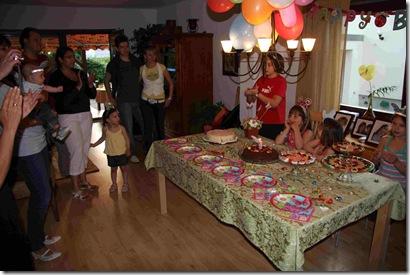 sophia party_4732