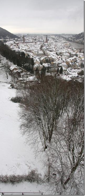 altstadt snowy vert_4475 Panorama (552x1280)