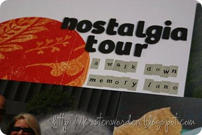 nostalgiatourdetail01