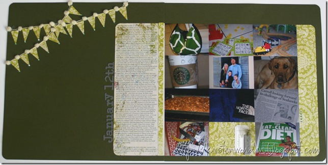january12layout