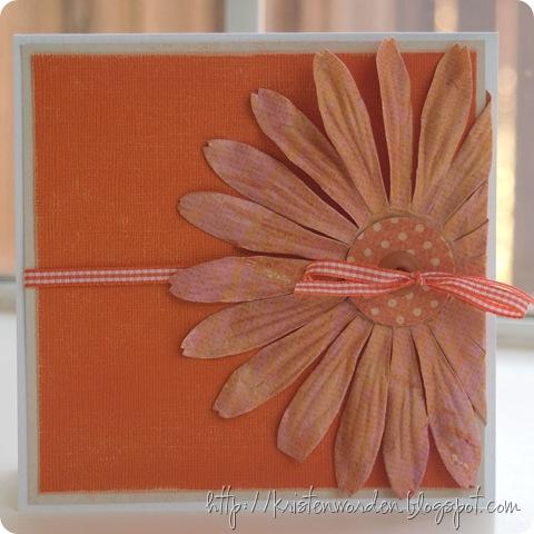 orangecard02