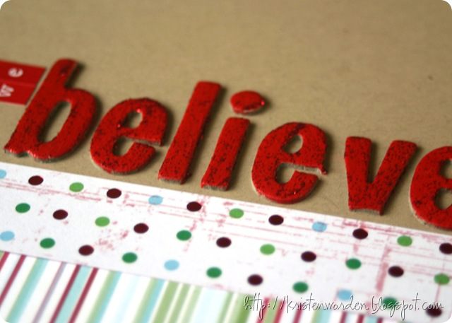 webelievedetail02