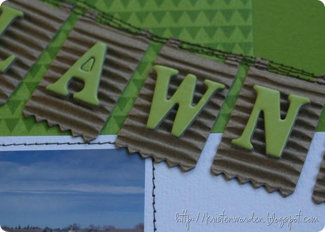 lawnmowerdetail03