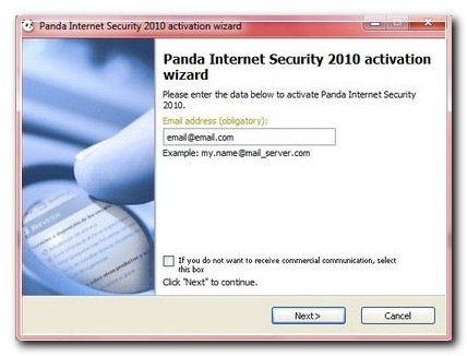 Panda-Internet-Security-3