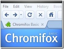 Firefox_Chromi