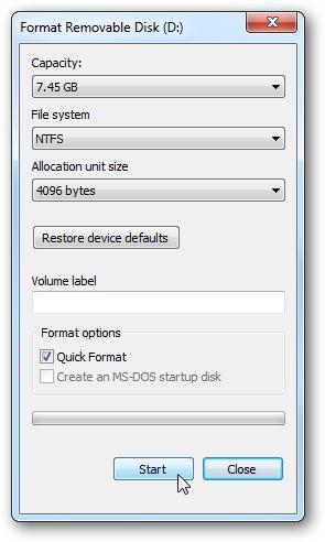 USB-windows-7-1