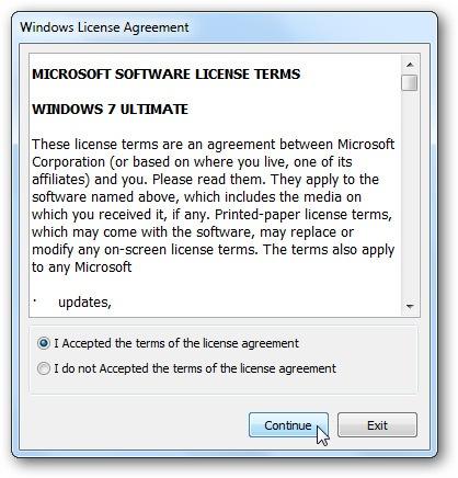 USB-windows-7-10