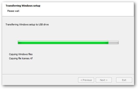 USB-windows-7-11