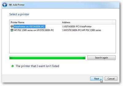share-printer-8