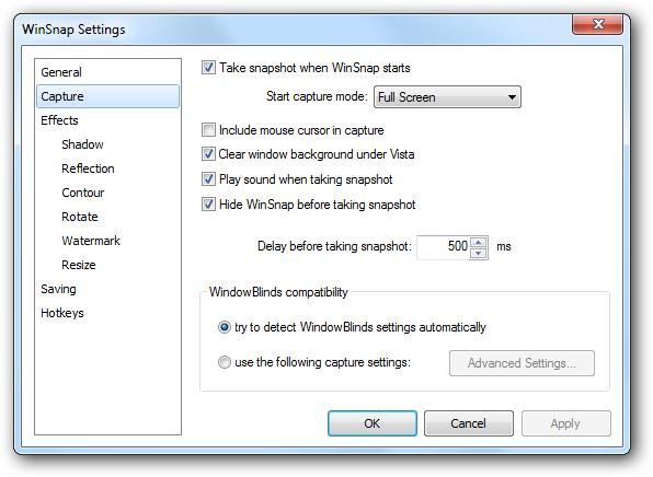 settings-2