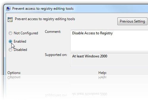 Registry3