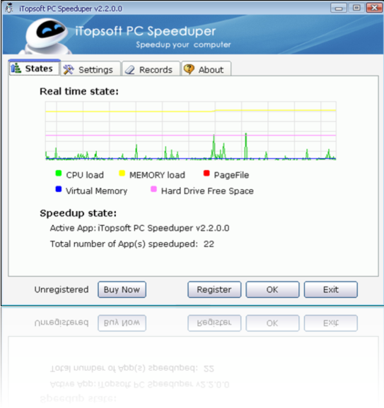 iTopsoft-PC-Speeduper-22-hinh-1