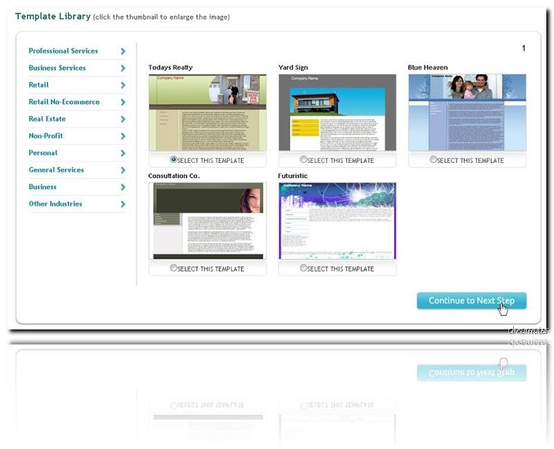 BNTK Tao Website Online 002