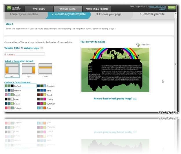 BNTK Tao Website Online 011