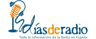 www.diasderadio.com