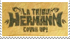 La Tribu Hermann