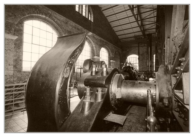 Dampfmaschine0012