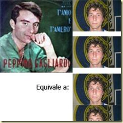 peppinovalentini3