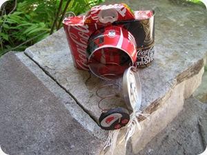 cokecamera
