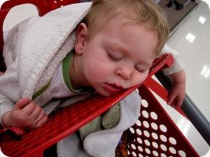targetsleep2