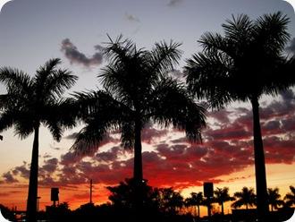 sunsetFL