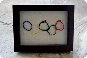 olympicyarn