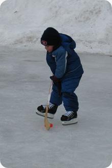 seanhockeyskates