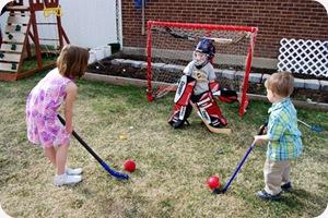 cheyfetzhockey
