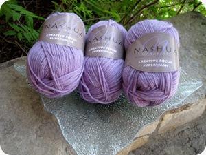 purplenash