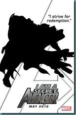 secret-avengers2