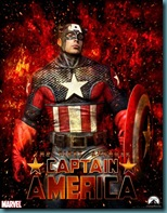 captain-america-fan-posters-2