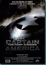 Captain_America_movie_poster_fan_made