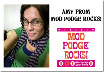Amy---Mod-Podge-Rocks