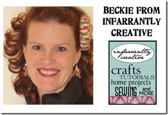 Beckie---Infarrantly-Creative