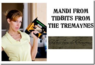 Mandi---Tidbits-from-the-Tremaynes