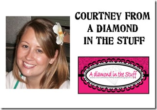 Courtney---A-Diamon-in-the-Stuff