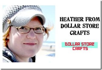 Heather---Dollar-Store-Crafts