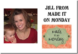 Jill---Made-it-on-Monday
